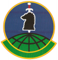 10th Intelligence Squadron, US Air Force.png