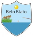 Beloblato20.jpg