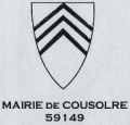 Cousolre2.jpg