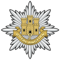 The Royal Anglian Regiment, British Army.png