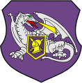 Logistics Battalion, Estonia.png