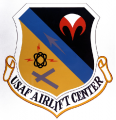 USAF Airlift Center, US Air Force.png
