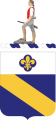 349th (Infantry) Regiment, US Army.png