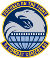 3rd Combat Camera Squadron, US Air Force.png