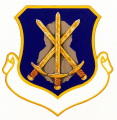 800th Security Police Group, US Air Force.png