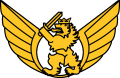Satakunda Air Force Wing, Finnish Air Force.png