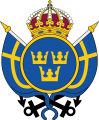 The Equipage Company, Naval Base in Karlskrona, Swedish Navy.png