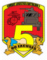 5th Combat Logistics Battalion, USMC.png
