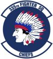 335th Fighter Squadron, US Air Force.jpg