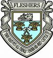 Incorporation of Fleshers of Glasgow.jpg