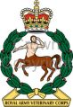 Royal Army Veterinary Corps, British Army2.jpg