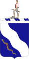 398th (Infantry) Regiment, US Army.png