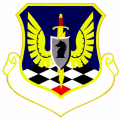 695th Electronic Security Wing, US Air Force.png