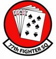 77th Fighter Squadron, US Air Force.jpg