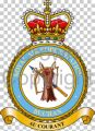RAF Station Buchan, Royal Air Force.jpg