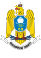 50th Corvette Division, Romanian Navy.png