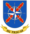 Headquarters NATO Rapid Deployable Corps - Spain.png