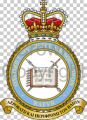 Oxford University Air Squadron, Royal Air Force Volunteer Reserve.jpg