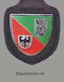 Jaeger Battalion 56, German Army.png