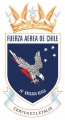 Fourth Aerial Brigade of the Air Force of Chile.jpg