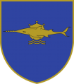 Mine Diver Company, Sea Battalion, German Navy.png