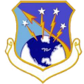 Minot Air Defence Sector, US Air Force.png