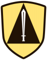 Capital Defence Command, Republic of Korea Army.png