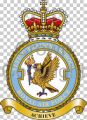 No 3 Flying Training School, Royal Air Force.jpg