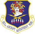 327th Aircraft Sustainment Wing, US Air Force.jpg