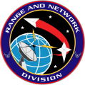 Range and Network Systems Division, US Space Force.png