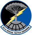 321st Special Tactics Squadron, US Air Force.jpg
