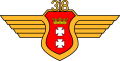 No 318 (Polish) Squadron, Royal Air Force.png