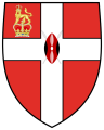 Venerable Order of the Hospital of St John of Jerusalem Priory of Kenya.png