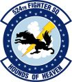 524th Fighter Squadron, US Air Force1.jpg