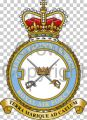 No 1 Flying Training School, Royal Air Force.jpg