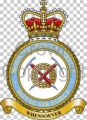 Mountain Rescue Service, Royal Air Force.jpg