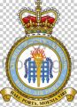 Recruit Training Squadron, Royal Air Force.jpg