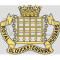 Royal Glocestershire Hussars, British Army.jpg