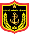 Vietnam Peoples' Navy.png