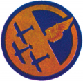 3rd Staff Squadron, USAAF.png