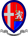 51st Infantry Regiment Alpi, Italian Army.png