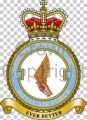 No 71 Inspection and Repair Squadron, Royal Air Force.jpg