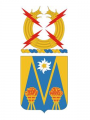 303rd Military Intelligence Battalion, US Army.png