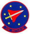 Unmanned Aerial Vehicle Battlelab, US Air Force.png