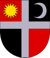Csangos Ethnical Group, Romania.png