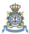 Hydrographical Service, Netherlands Navy.jpg