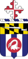 175th Infantry Regiment, Maryland Army National Guard.png