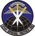 21st Special Tactics Squadron, US Air Force.jpg
