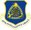 497th Intelligence Group, US Air Force.jpg