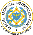 Defense Technical Information Center, US.png